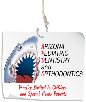 Arizona Pediatric Dentistry and Orthodontics
