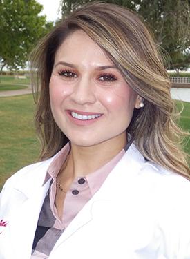 Meet Dr  Mutlu - Pediatric Dentists in Phoenix & Chandler, AZ